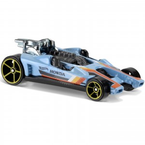 Hot Wheels - Honda Racer™ - DHP56