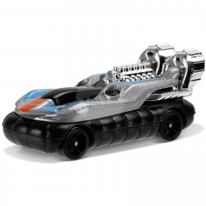 Hot Wheels - Hover Storm - DHW93