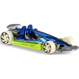 Hot Wheels - Track Hammer - DTX06