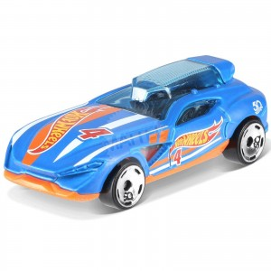 Hot Wheels - FAST MASTER™ - FJV92