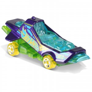 Hot Wheels - Hover & Out™ - FJV94