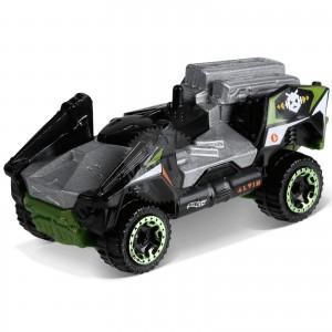 Hot Wheels - Bot Wheels™ - FJW01