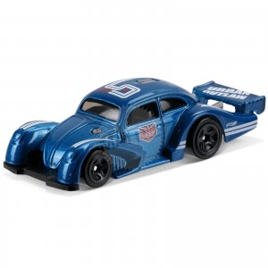 Hot Wheels - Volkswagen Kafer Racer - FJW06