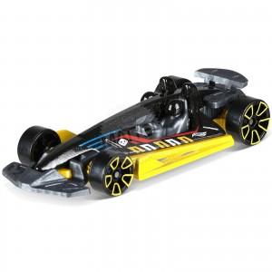 Hot Wheels - Track Hammer - FJX27
