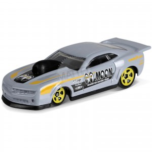 Hot Wheels - '10 Pro Stock Camaro - FJY09