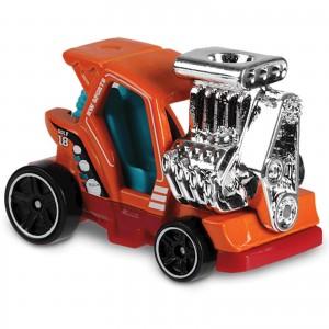 Hot Wheels - TEE'D OFF 2™ - FJY29
