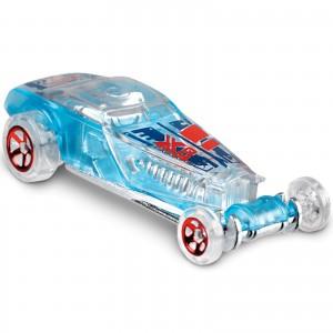 Hot Wheels - Hi-Roller™ - FJY71