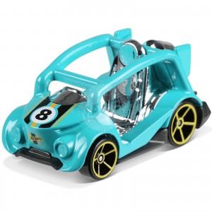 Hot Wheels - Kick Kart™ - FJY85