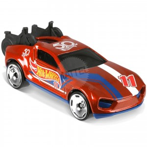 Hot Wheels - Rise 'N Climb - FJY91