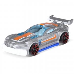 Hot Wheels - Track Ripper™ - FKB12