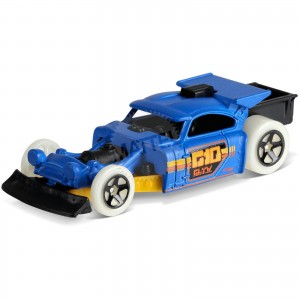 Hot Wheels - Aristo Rat - FKC07