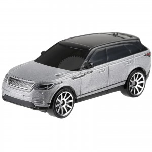 Hot Wheels - Range Rover Velar - FYB37