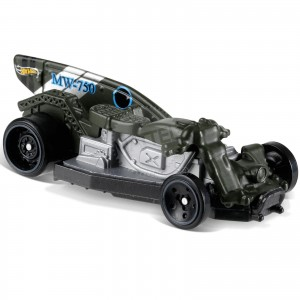 Hot Wheels - Moto Wing™ - FYB60
