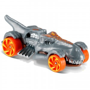 Hot Wheels - T-Rextroyer® - FYC02