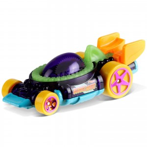 Hot Wheels - Bubble Matic™ - FYC06
