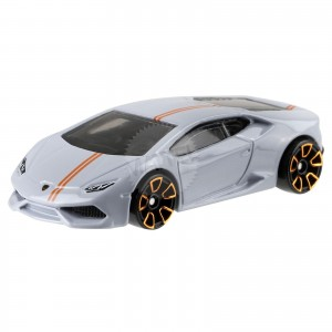 Hot Wheels - Lamborghini Huracán - FYC12