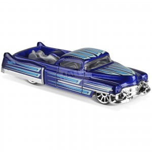 Hot Wheels - Custom '53 Cadillac® - FYC15