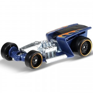 Hot Wheels - Z-Rod™ - FYC19