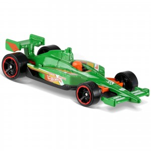 Hot Wheels - Indy 500® Oval - FYD24