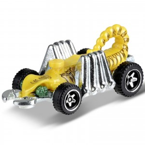 Hot Wheels - Eevil Weevil™ - FYD43