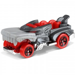Hot Wheels - Hotweiler™ - FYD47