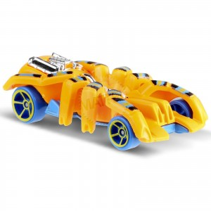 Hot Wheels - Speed Spider - FYD49