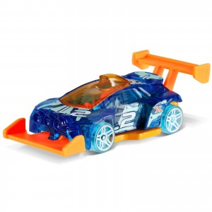 Hot Wheels - Rising Heat™ - FYD63