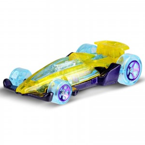 Hot Wheels - Carbide - FYF33