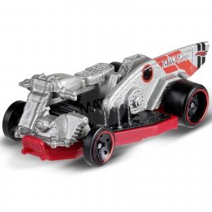 Hot Wheels - Moto Wing™ - FYF41