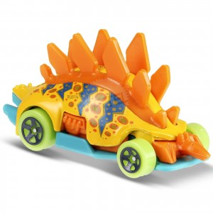 Hot Wheels - Motosaurus® - FYF46