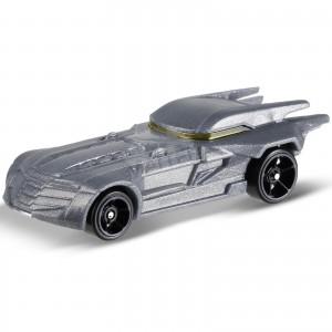 Hot Wheels - Batmobile™ - FYF60