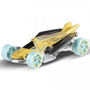 Hot Wheels - Airuption™ - FYG78
