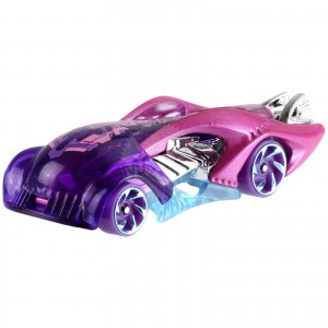 Hot Wheels - i-Believe™ - FYG79