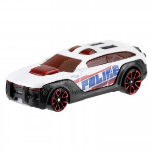 Hot Wheels - HW Pursuit™ - FYG88