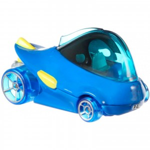 Hot Wheels - Dory - Disney - Character Cars - FYV90
