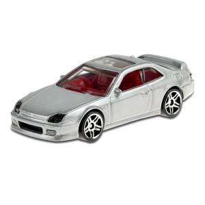 Hot Wheels - '98 Honda Prelude - GHB55