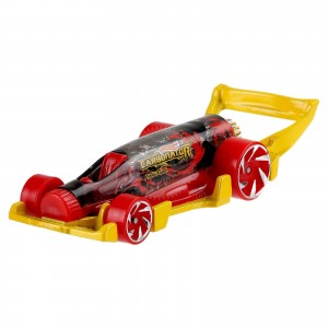Hot Wheels - Carbonator - GHC06