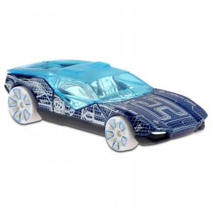 Hot Wheels - La Fasta - GHC18