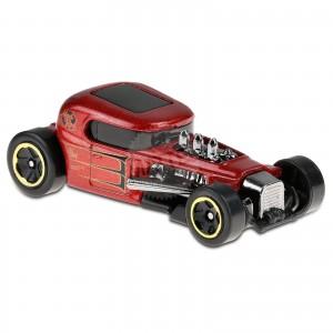 Hot Wheels - Mod Rod - GHC24