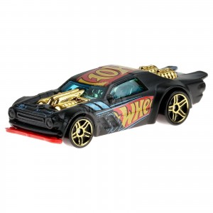 Hot Wheels - Night Shifter - GHC67