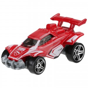 Hot Wheels - Octane - Rocket League - GHC80