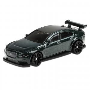 Hot Wheels - Jaguar XE SV Project 8 - GHD14