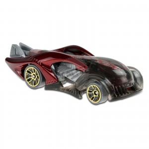 Hot Wheels - i-Believe - GHD37