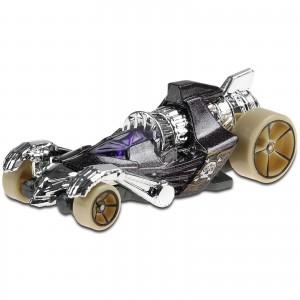 Hot Wheels - Tur-Bone Charged - GHD42