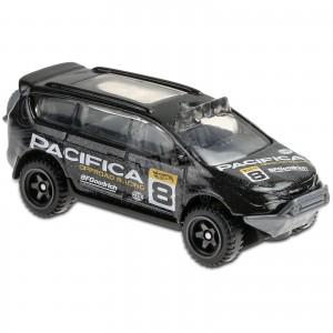 Hot Wheels - Chrysler Pacifica - GHD84