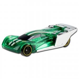 Hot Wheels - Lindster Prototype - GHF00