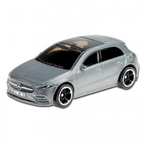 Hot Wheels - '19 Mercedes-Benz A-Class - GHF60