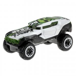 Hot Wheels - Hyper Rocker - GHF64