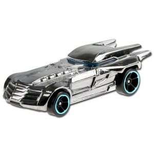 Hot Wheels - Batmobile - GHF68