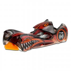 Hot Wheels - Cloak and Dagger - GHF71
